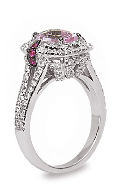 Charles Krypell Pastel Fashion ring 3-7178-WMPS product image