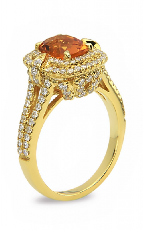 Charles Krypell Pastel Fashion ring 3-7178-YC product image
