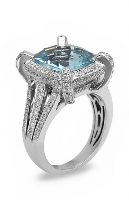Charles Krypell Pastel Fashion ring 3-7179-WAQ product image