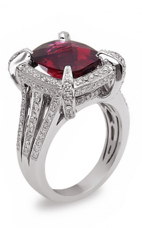 Charles Krypell Pastel Fashion ring 3-7179-WR product image