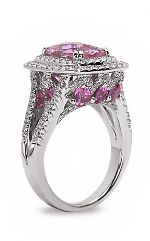 Charles Krypell Pastel Fashion ring 3-7193-WMPS product image