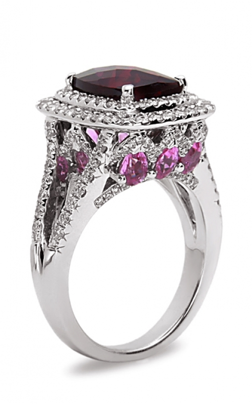 Charles Krypell Pastel Fashion ring 3-7193-WRPS product image