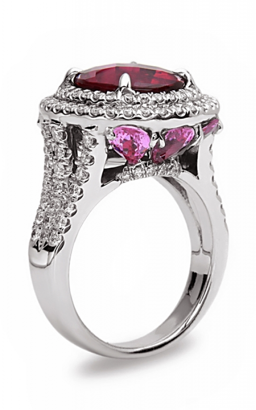 Charles Krypell Pastel Fashion ring 3-7197-WRPS product image