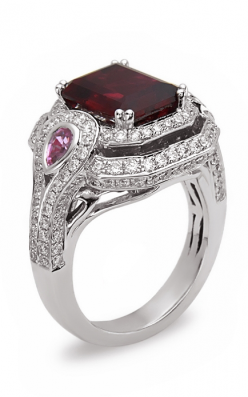 Charles Krypell Pastel Fashion ring 3-7198-WRPS product image