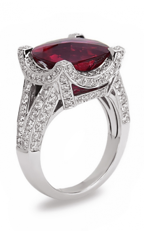 Charles Krypell Pastel Fashion ring 3-7206-WR product image