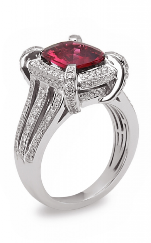 Charles Krypell Pastel Fashion ring 3-7214-WR product image
