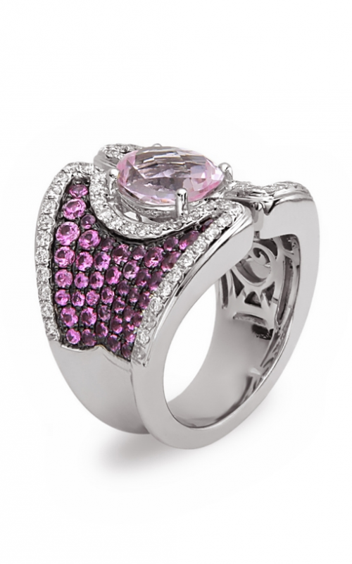 Charles Krypell Pastel Fashion ring 3-7217-WMPS product image