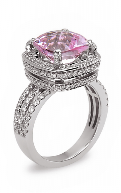 Charles Krypell Pastel Fashion ring 3-7220-WM product image
