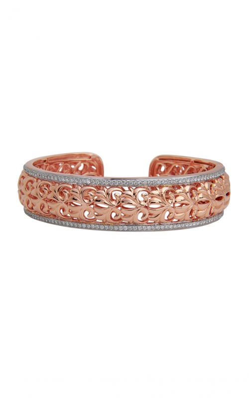 Charles Krypell Gold Bracelet 5-3637-PD product image