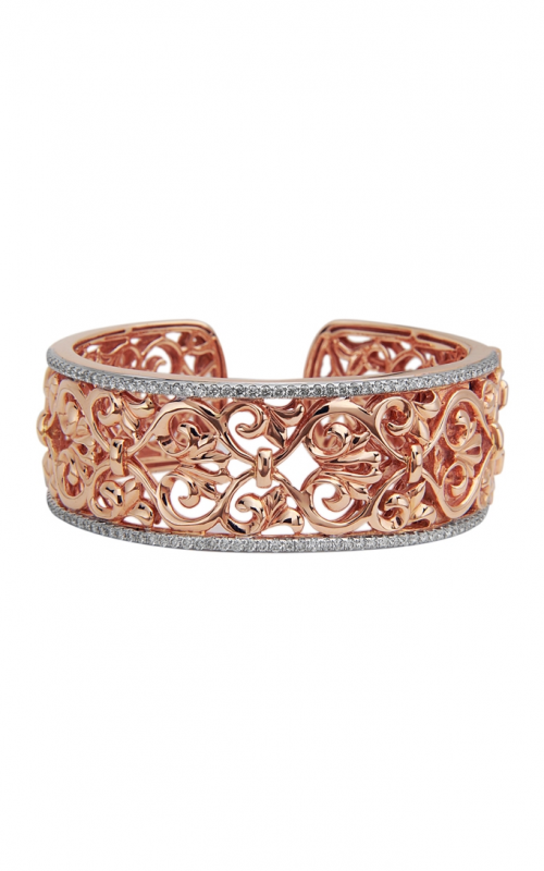 Charles Krypell Gold Bracelet 5-3657-PD product image