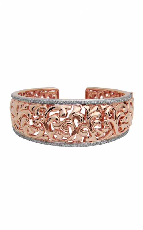 Charles Krypell Gold Bracelet 5-3803-PD product image