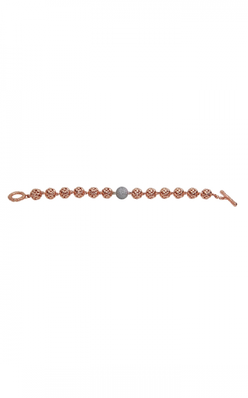 Charles Krypell Gold Bracelet 5-3830-PD product image