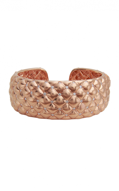 Charles Krypell Gold Bracelet 5-3902-TFPD product image