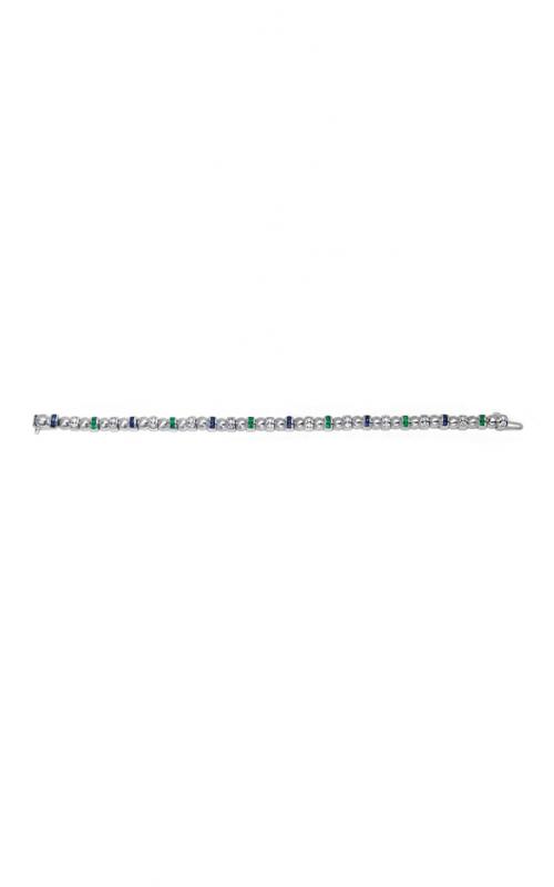 Charles Krypell Precious Pastel Bracelet 5-2384-SEW2 product image
