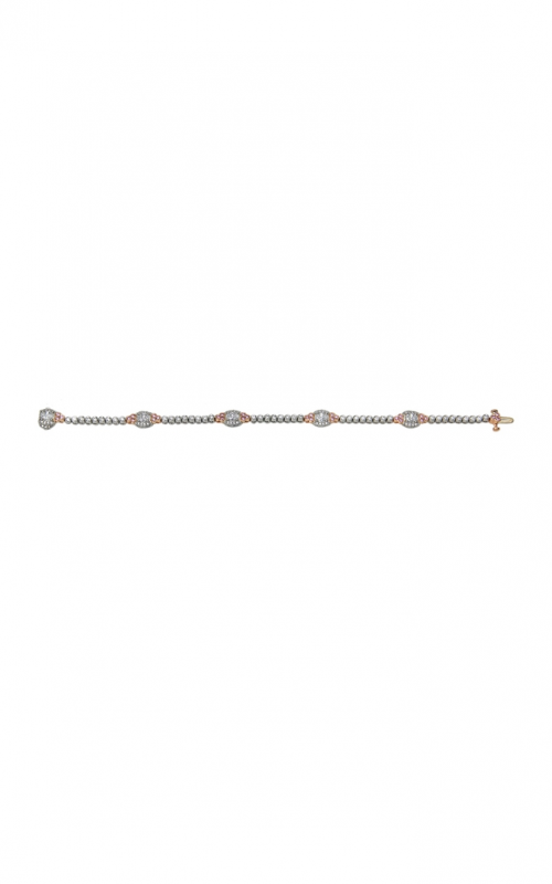 Charles Krypell Precious Pastel Bracelet 5-9104-OVP001 product image