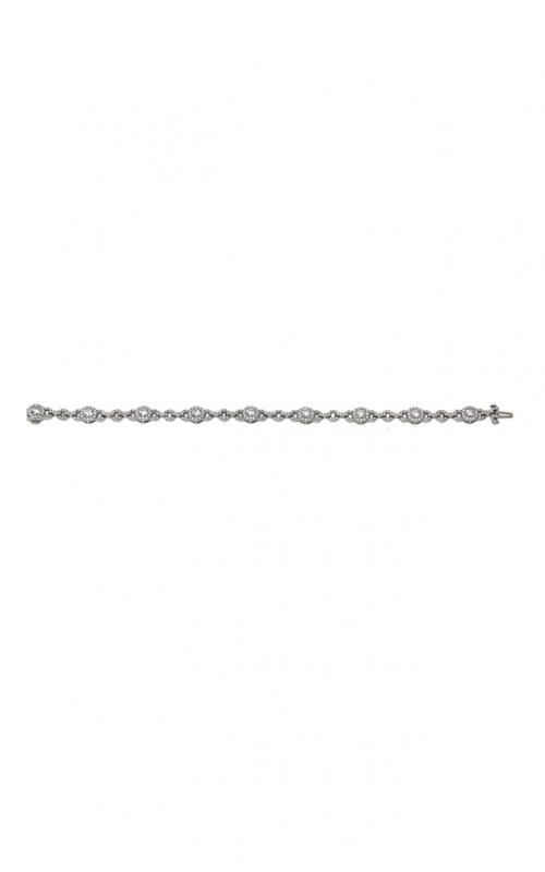 Charles Krypell Precious Pastel Bracelet 5-9161-RDW006 product image