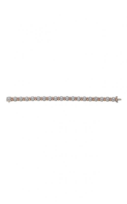 Charles Krypell Precious Pastel Bracelet 5-9164-RDP007 product image