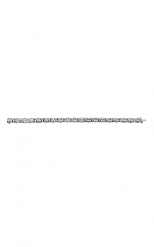Charles Krypell Precious Pastel Bracelet 5-9168-ECPL001 product image