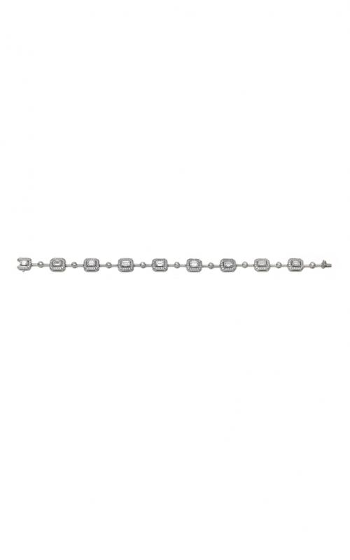 Charles Krypell Precious Pastel Bracelet 5-9227-PLECW001 product image