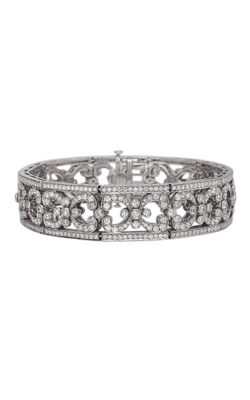 Charles Krypell Precious Pastel Bracelet 5-9261-PL product image