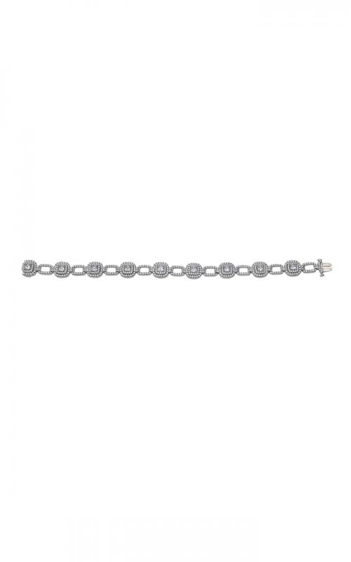 Charles Krypell Precious Pastel Bracelet 5-9279-PL002 product image