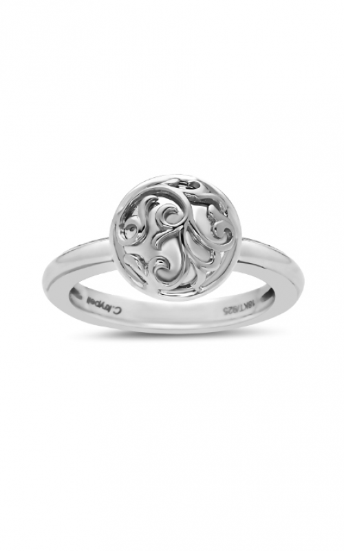 Charles Krypell Ivy Lace Ring 3-6971-ILS product image
