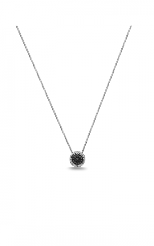 Charles Krypell Sterling Silver Necklace 4-6944-SBS product image