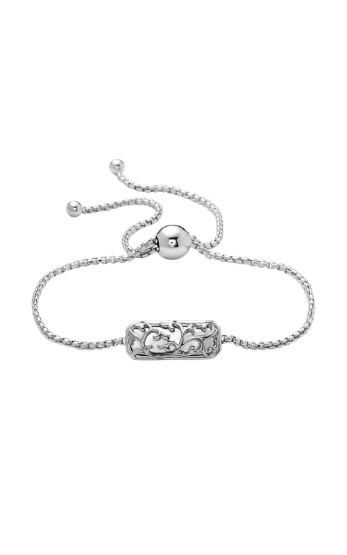 Charles Krypell Sterling Silver Bracelet 5-6973-ILS product image
