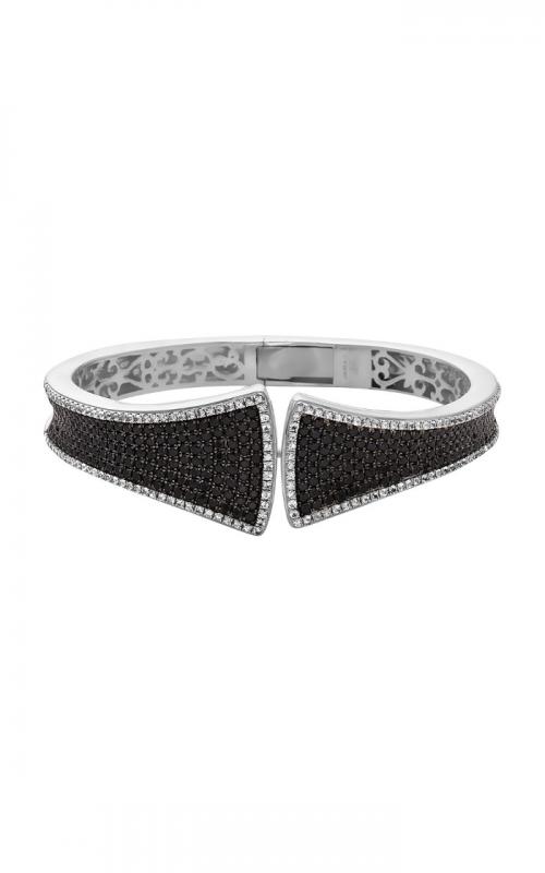 Charles Krypell Sterling Silver Bracelet 5-6814-SBSWS product image