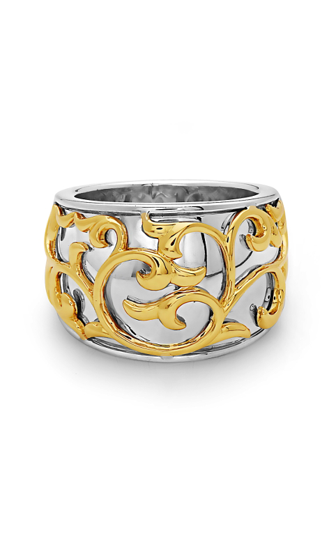 Charles Krypell Sterling Silver 3-6974-SG product image