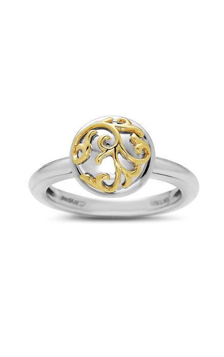 Charles Krypell Sterling Silver 3-6971-SG product image