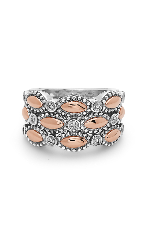Charles Krypell Sterling Silver 3-6967-SPD product image