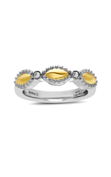 Charles Krypell Sterling Silver 3-6964-SGD product image