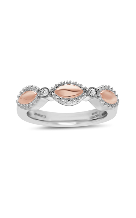 Charles Krypell Sterling Silver 3-6964-SPD product image