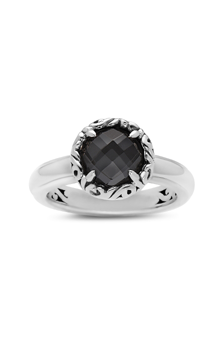 Charles Krypell Sterling Silver 3-6944-HEM product image