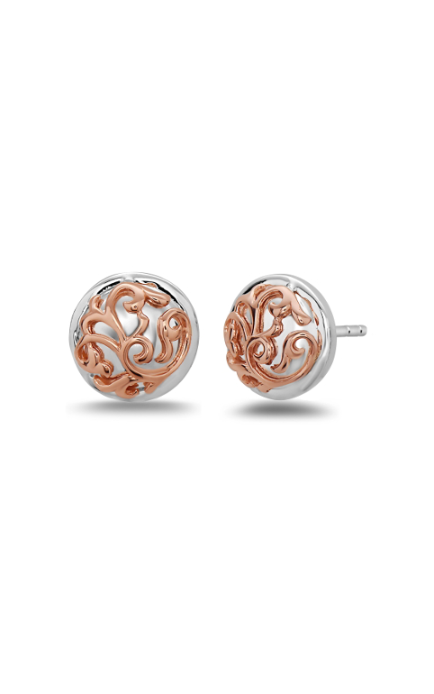 Charles Krypell Sterling Silver 1-6971-ILSP product image