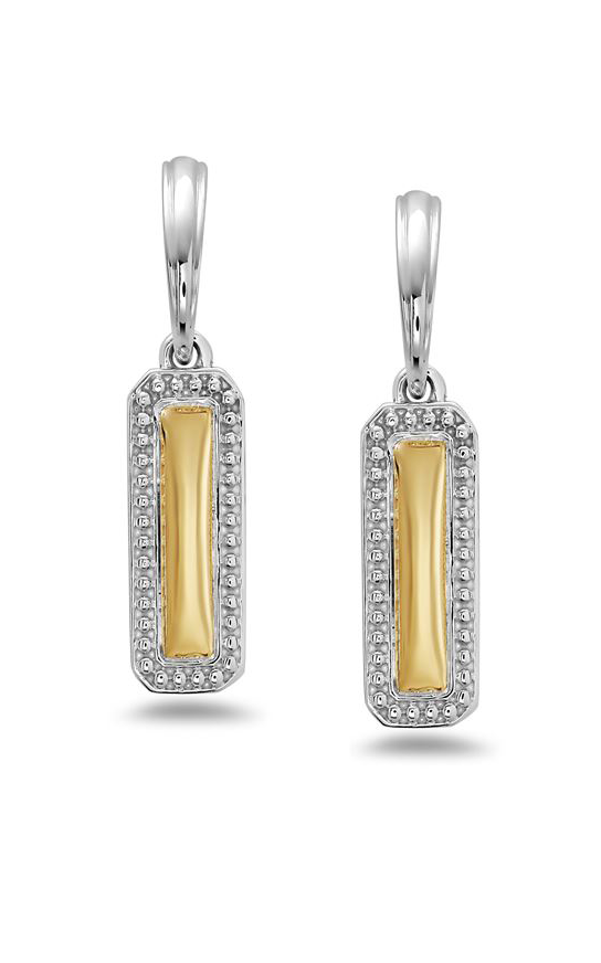 Charles Krypell Sterling Silver 1-6992-FFSG product image