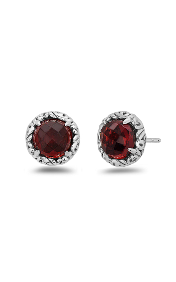Charles Krypell Sterling Silver 1-6944-SGAR product image