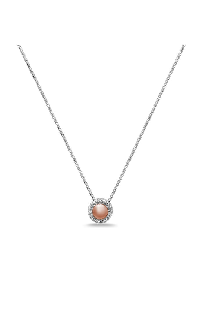 Charles Krypell Sterling Silver 4-6970-FFSP product image