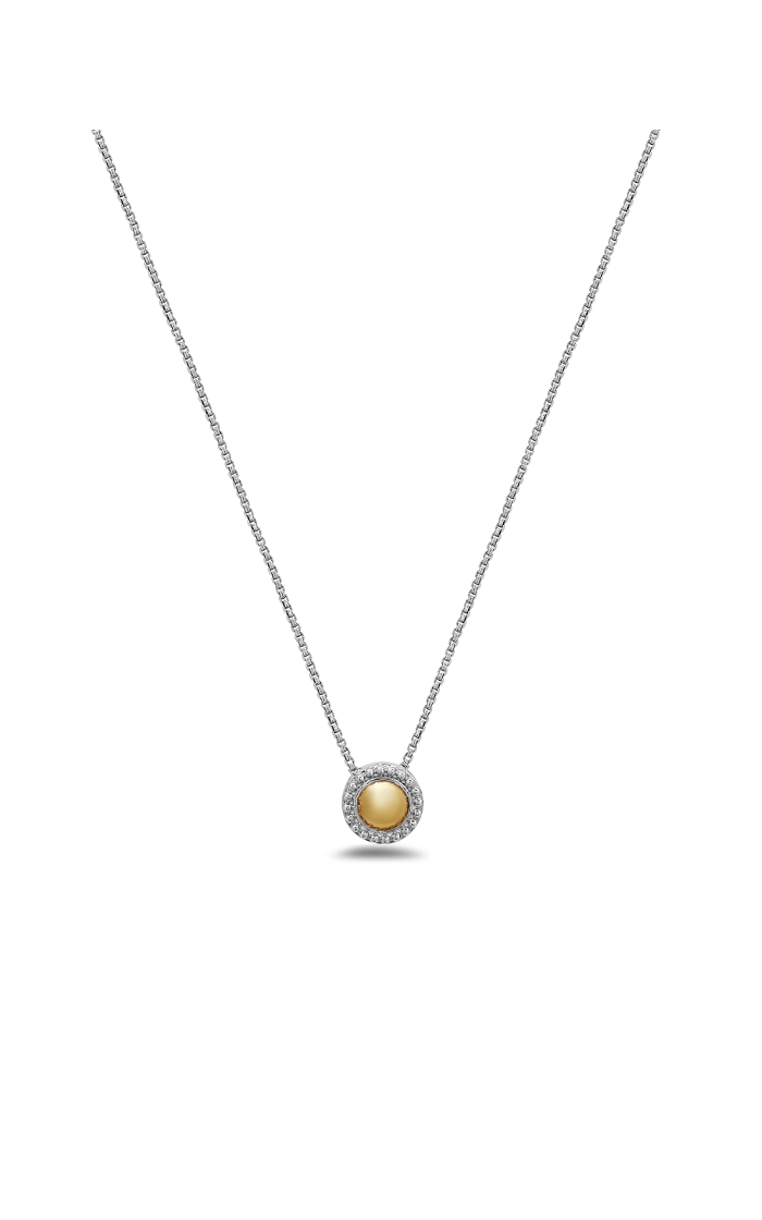 Charles Krypell Sterling Silver 4-6970-FFSG product image