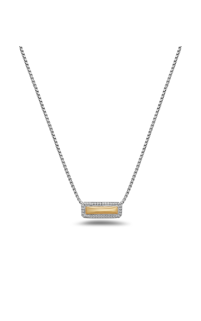 Charles Krypell Sterling Silver 4-6992-FFSG product image