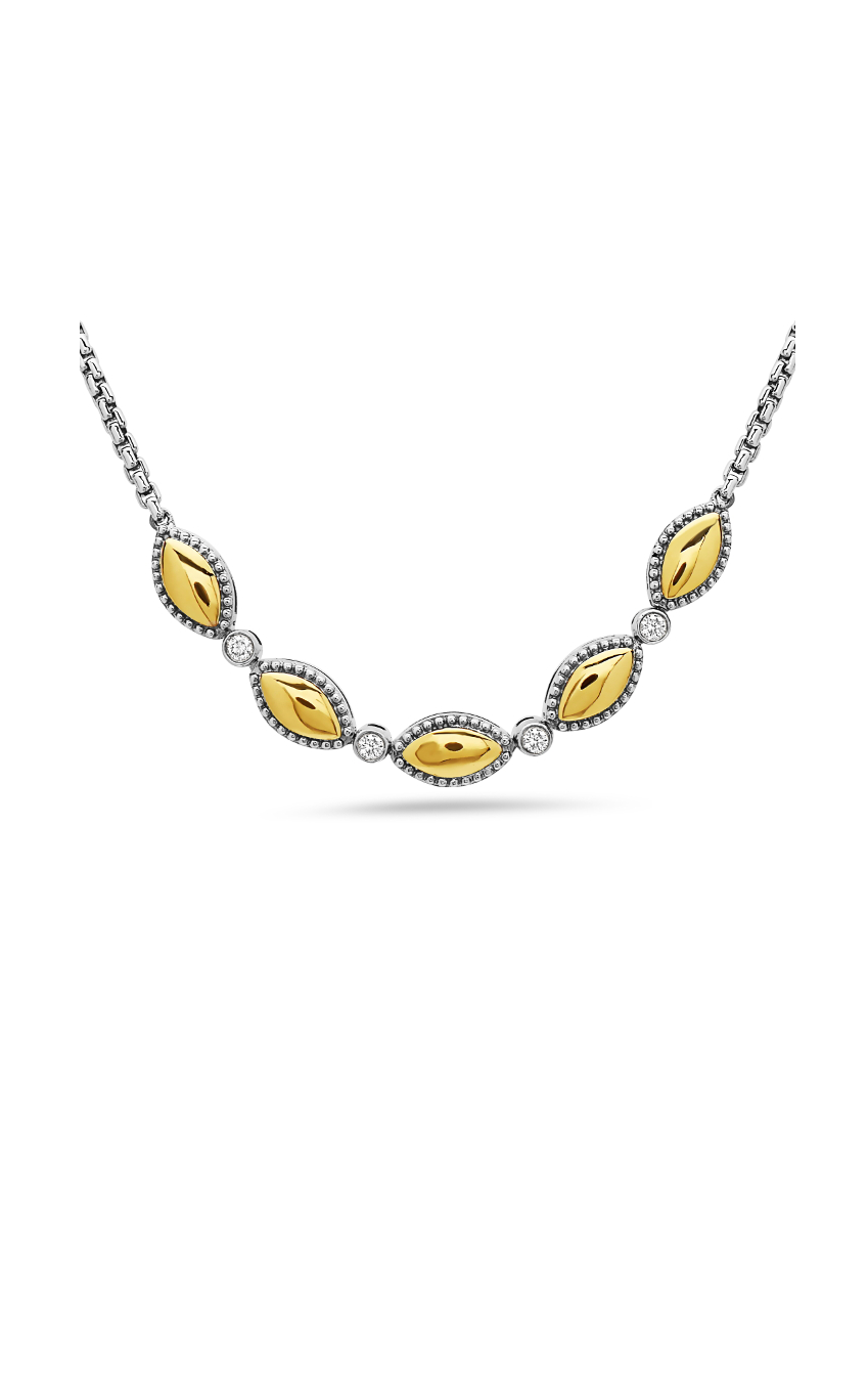 Charles Krypell Sterling Silver 4-6963-FFSGD product image