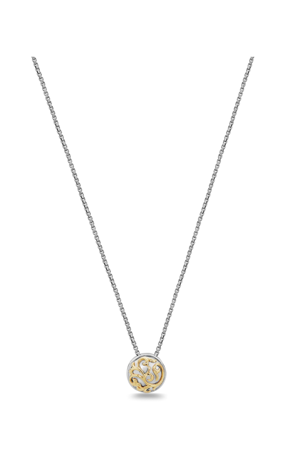 Charles Krypell Sterling Silver 4-6971-ILSG product image