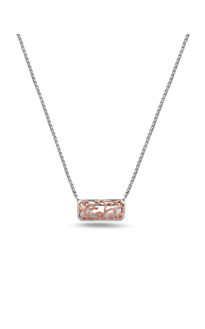 Charles Krypell Sterling Silver 4-6973-ILSP product image