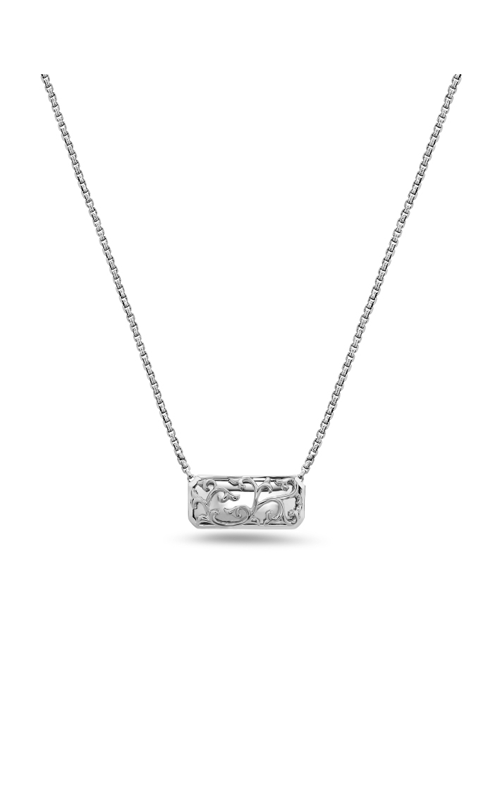 Charles Krypell Sterling Silver 4-6973-ILS product image