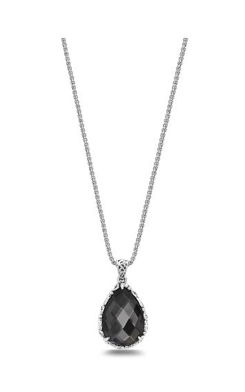 Charles Krypell Sterling Silver 4-6959-HEM product image