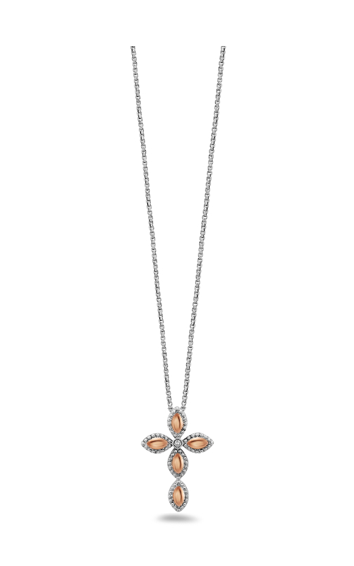 Charles Krypell Sterling Silver 4-6966-FFSP27 product image
