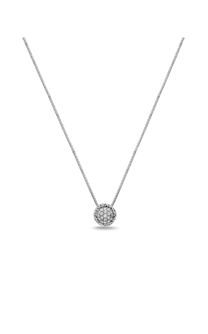 Charles Krypell Sterling Silver 4-6944-SWHTP product image