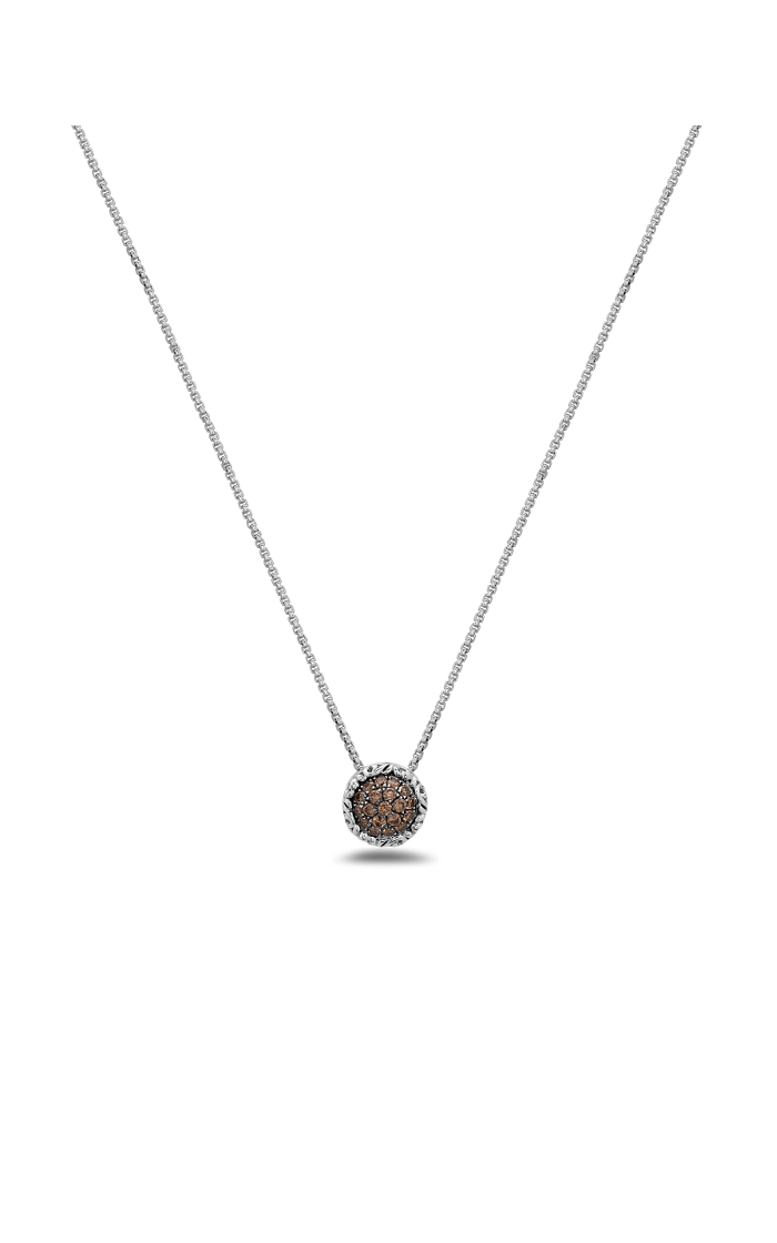 Charles Krypell Sterling Silver 4-6944-SBRP product image