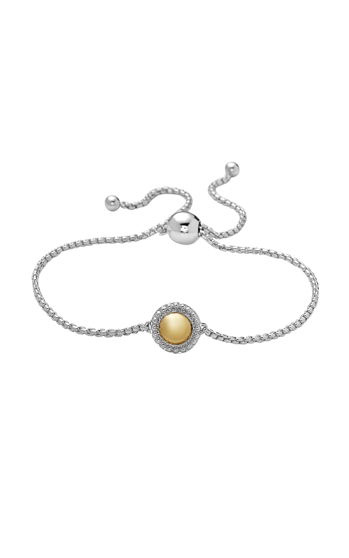 Charles Krypell Sterling Silver 5-6970-FFSG product image